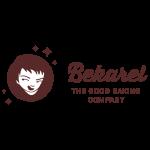 Bekarei_150-01