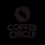 Coffee_150-01