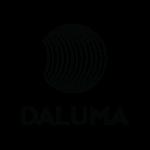 Daluma_150-01