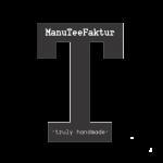 ManuTee_150-01