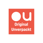 OU_150-01