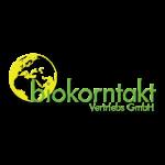 biokorntakt_150-01